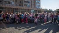 День поселения 2015