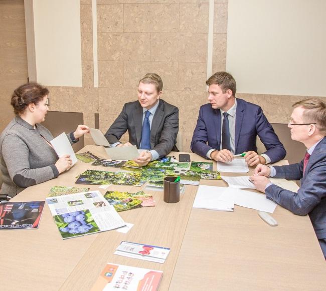 Мфц 2019 зеленоград загранпаспорт