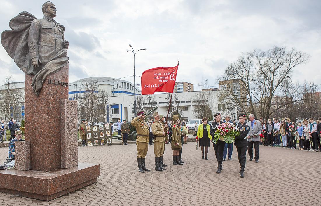 Взыскание алиментов Кутузова улица консультации по вопросам наследования Генерала Ефремова улица